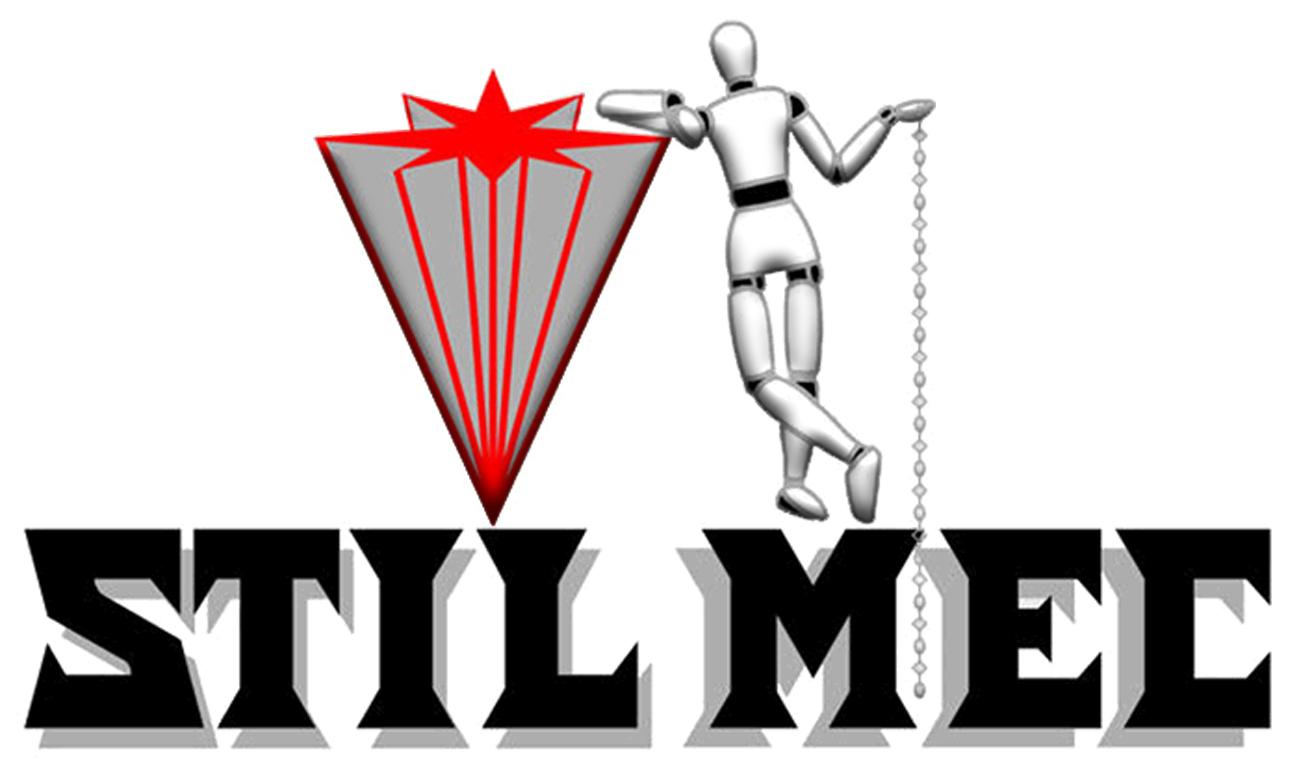 STILMEC -