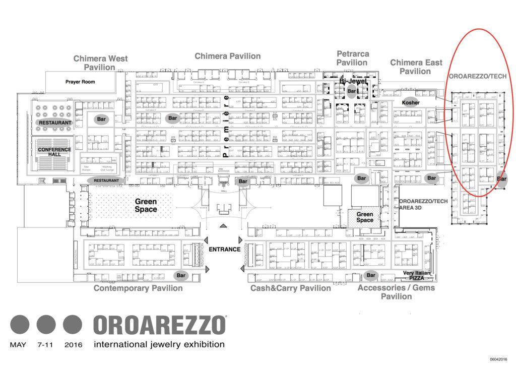06042016-OROAREZZO2016-1