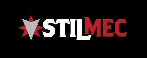 logo-stilmec-bianco